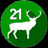 FAIE-Adventkalender-Symbol-21_100px