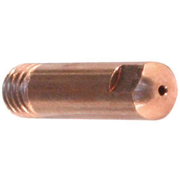 Kontaktrohr Elmag MB15 – 0,8mm
