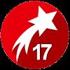 FAIE-Adventkalender-Symbol-17_100px