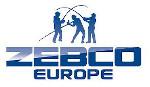 zebco-europe