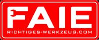 Logo-PNG_FAIE_richtiges-werkzeug5795d4bd55ea2