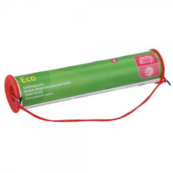 Fliegenrolle Eco 10m/25cm