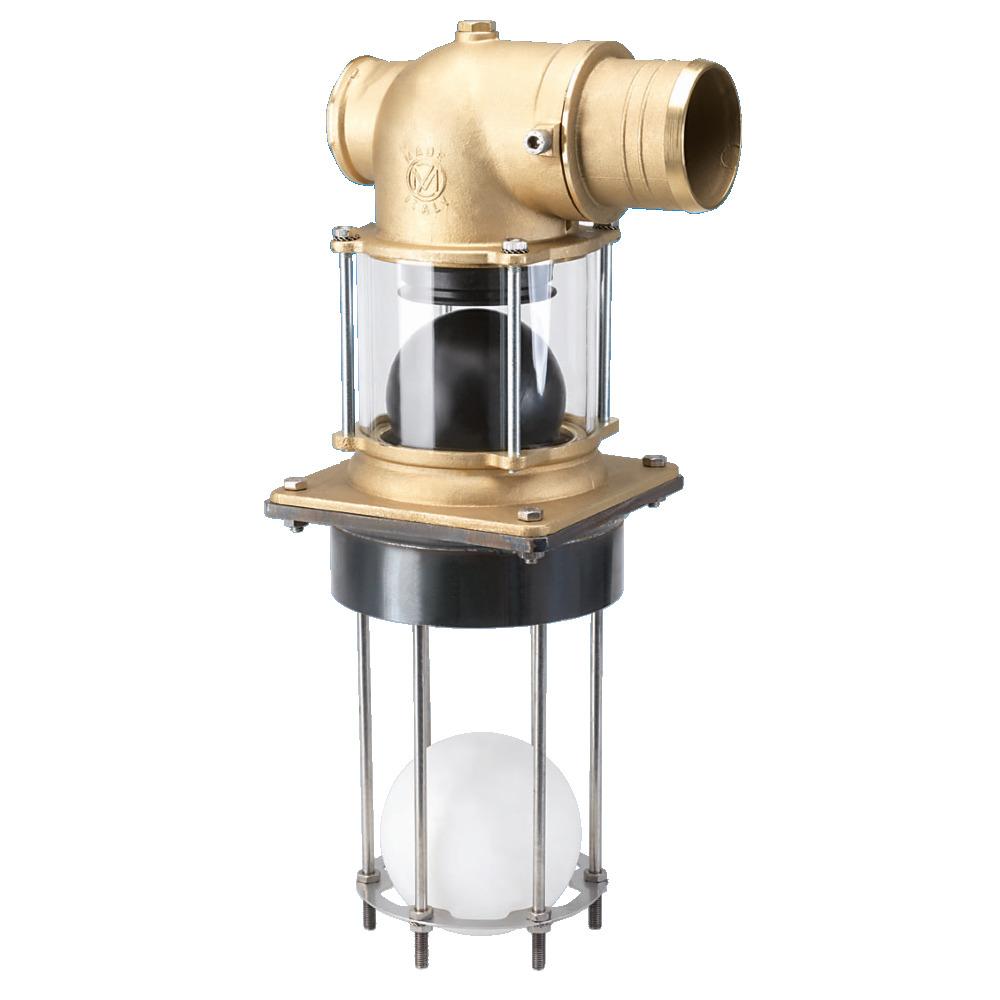 güllekompressor, schieber | gülleteile im faie shop (at