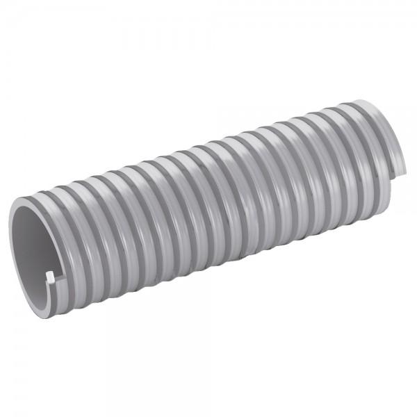Verbindungsschlauch PVC