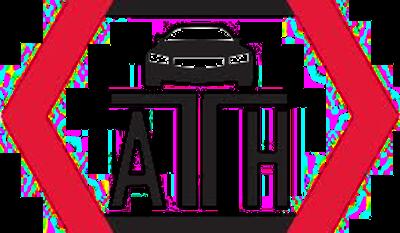 ATH Heinl