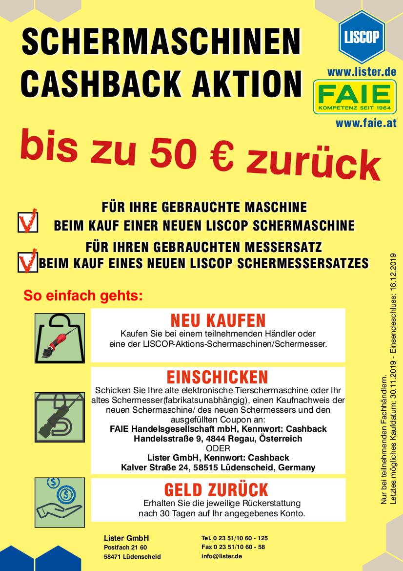 Cashback-Aktion_S1