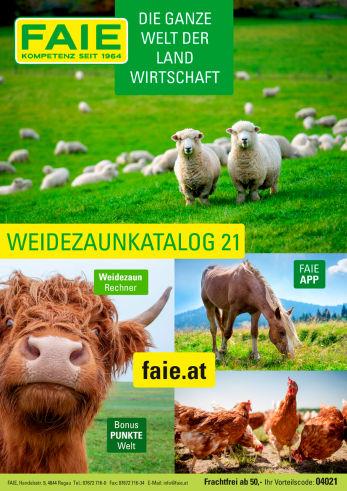 KAT_Weidezaun_2021_69733
