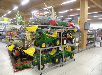 FAIE-Fachmarkt-NEU-8