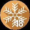 FAIE-Adventkalender-Symbol-18_100px