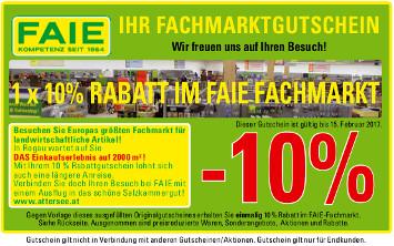 2016-FAIE-Fachmarkt-Gutschein-Katalog-2016