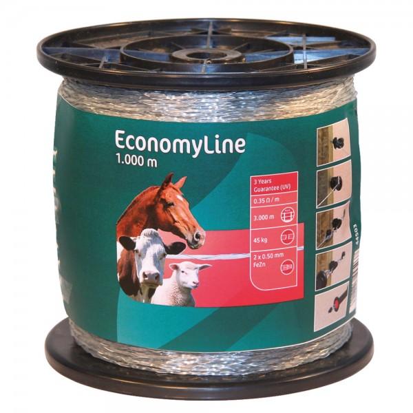 Monolitze Economy Line, 1,4mm/1000m