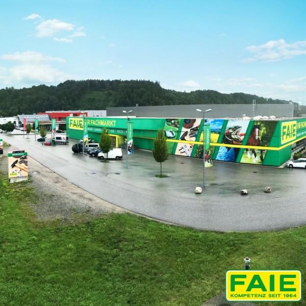 FAIE_Umsatz