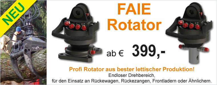FAIE Rotator (760x300)