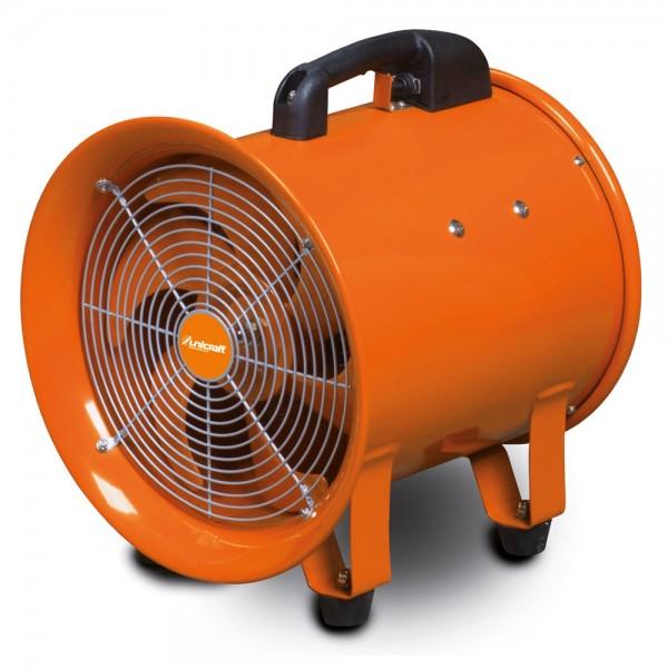 Mobiler Ventilator MV30