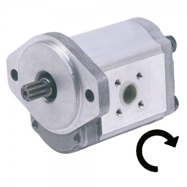 Hydraulikpumpe 22,5cm³ Drehrichtung rechts