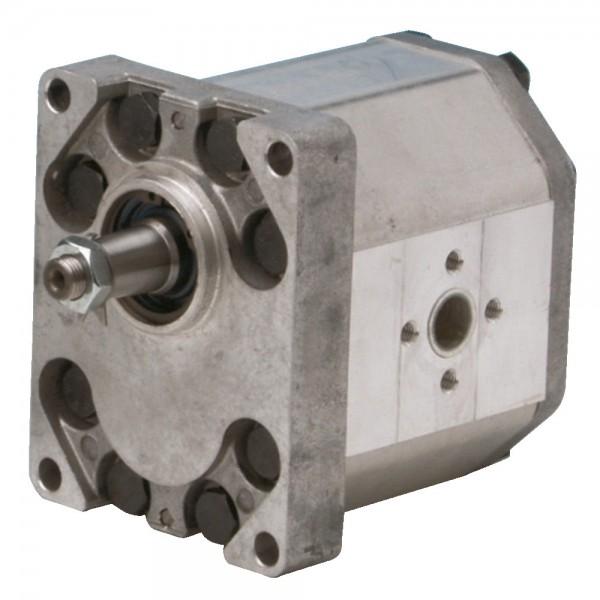 Hydraulikpumpe BG3
