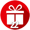 FAIE-Adventkalender-Symbol-22_100px
