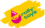 rolly-toys-150px