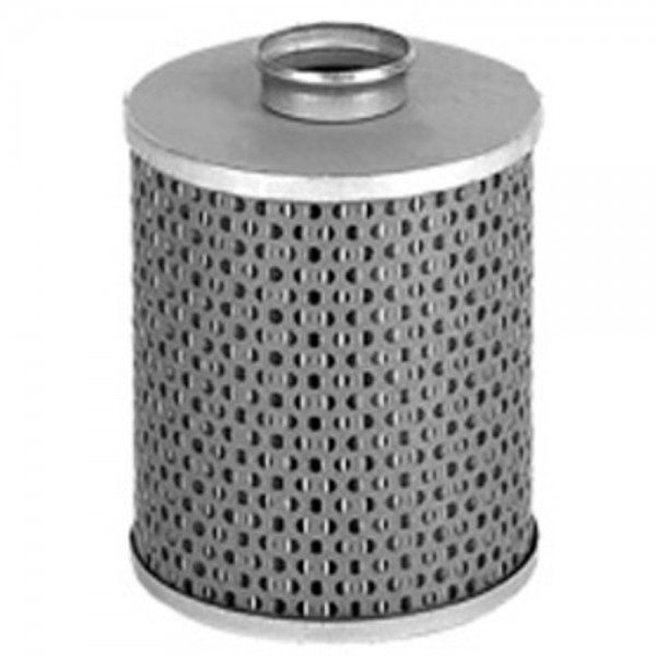 Filterelement für Tankeinbau, max. Arbeitsdruck 8 bar