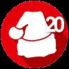 FAIE-Adventkalender-Symbol-20_100px
