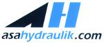 asahydraulik_150x62