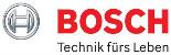 FAIE-Bosch