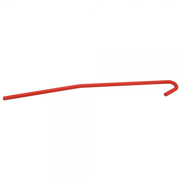 Durchstecknadel, Ø 8 mm