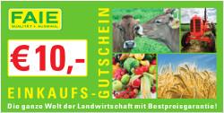 FAIE-Gutschein-f-r-Verkauf_250px