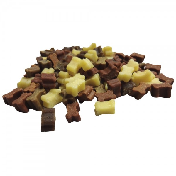Doggies MIX Snack, 150 g