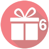 FAIE-Adventkalender-Symbol-6-transparent_100px