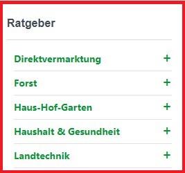 Ratgeber_desktop_NEU