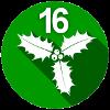 FAIE-Adventkalender-Symbol-16_100px