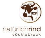 RZV_Logo_150px