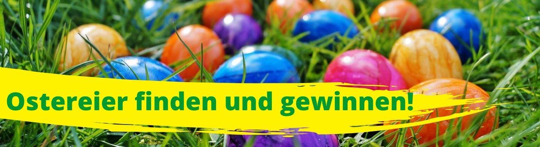 Ostereier_finden_Banner