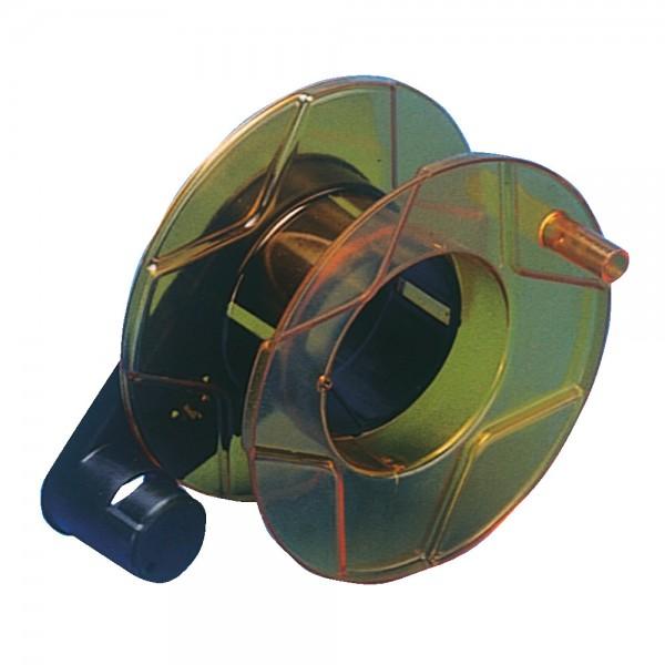 Mini-Kunststoffhaspel