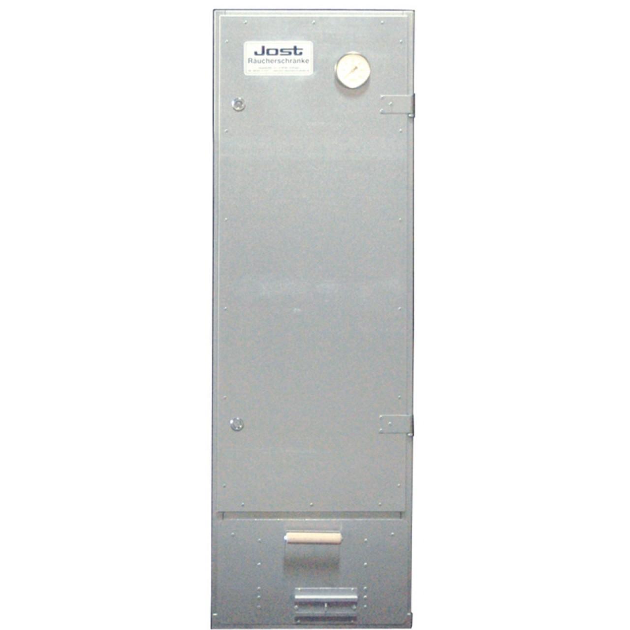 Räucherofen RS40-H, Außenmaße: BxTxH 450x365x1400 mm im FAIE Shop (AT)