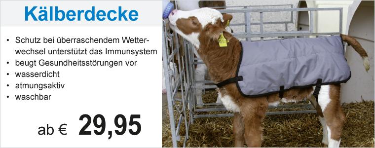 Kaelberdecke FAIE (760x300)