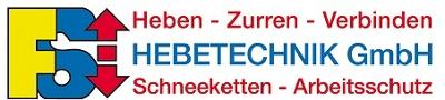 FS-Hebetechnik