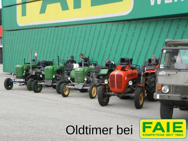 Oldtimer_FAIE1