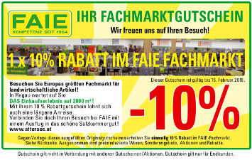 2017-FAIE-Fachmarkt-Gutschein-Katalog-2017_355x225px