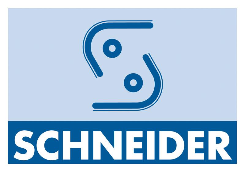 Logo-Poettinger_2zeilig_rgb_hq_200px