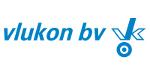Vlukon-B-V-150px