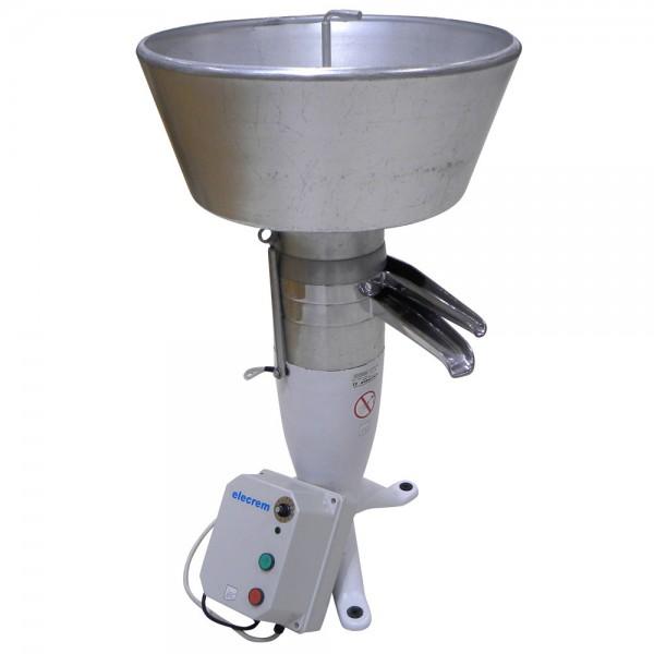 Milchzentrifuge EM5 gebraucht