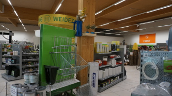 FAIE-Fachmarkt-9-online