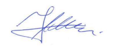 Unterschrift-Mag-Fritz-Berger
