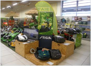 FAIE-Fachmarkt-NEU-3
