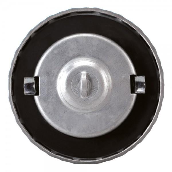 Tankdeckel Benzintank passend für Dolmar 112 113 114 117 119 120