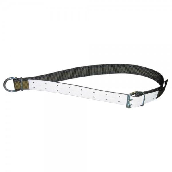 Halsband, 150 x 5 cm