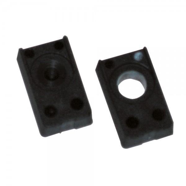Ohrmarkenzangen-Umbausatz, Primaflex
