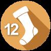 FAIE-Adventkalender-Symbol-12_100px